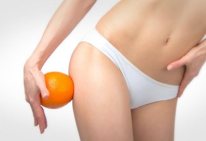 hay alimentos que ayudan a eliminar la celulitis
