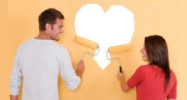 Como Pintar Una Habitación De Matrimonio | 7 Inspiraciones Para Tu Tranquilidad