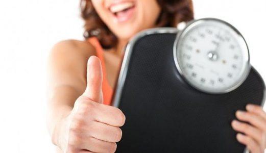 Mitos y Verdades Tras el Concepto de Peso Ideal. Todo Lo Que Debes Saber