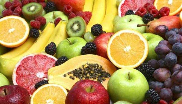 frutas prohibidas para diabéticos