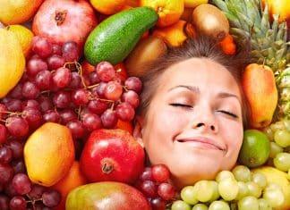 medicina natural para adelgazar