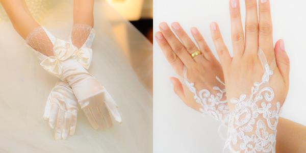 usar-guantes-en-la-boda-4