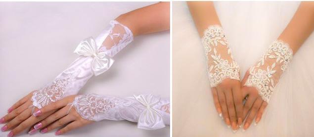 usar-guantes-en-la-boda-6