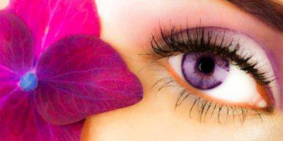 maquillaje natural de ojos paso a paso