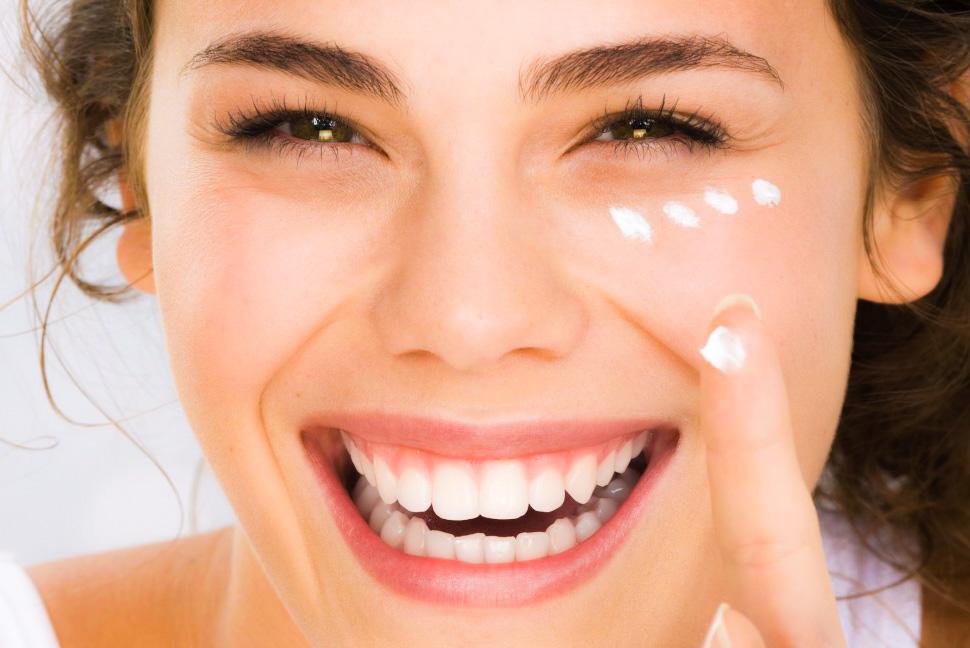 productos para hidratar la piel