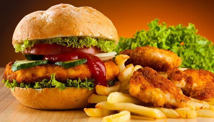 alimentos prohibidos para diabeticos tipo 2