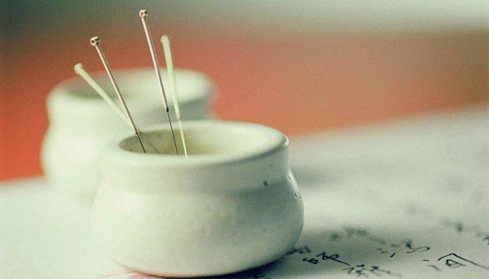 beneficios de la acupuntura para dejar de fumar