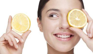 10 Remedios Caseros Para Aclarar La Piel y Recuperar La Lozanía De Tu Cutis