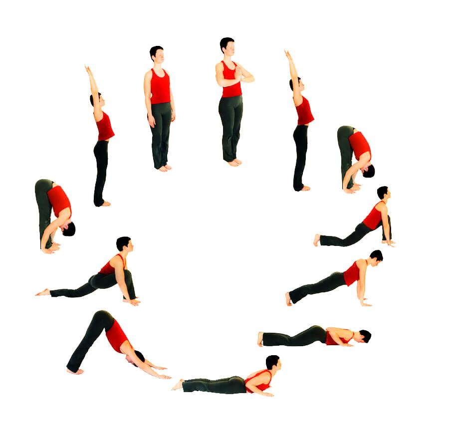 ejercicios-para-tonificar-el-cuerpo-1