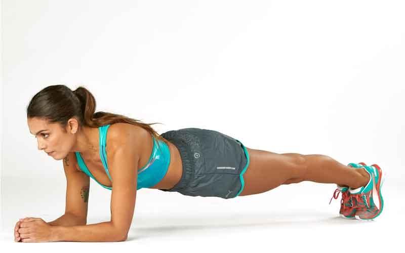 ejercicios-para-tonificar-el-cuerpo-2