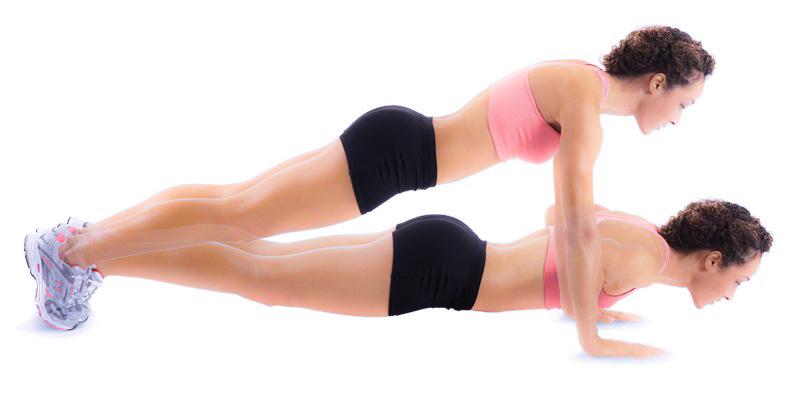ejercicios-para-tonificar-el-cuerpo-3