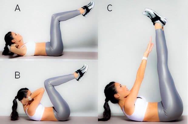 ejercicios-para-tonificar-el-cuerpo-7