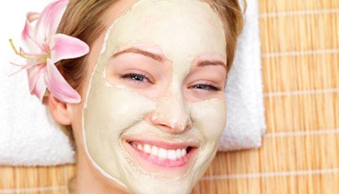 recetas para aclarar la piel