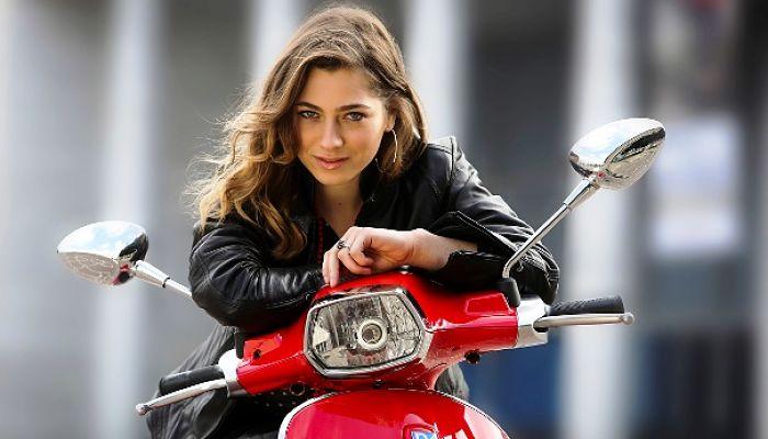 viajes en moto por europa