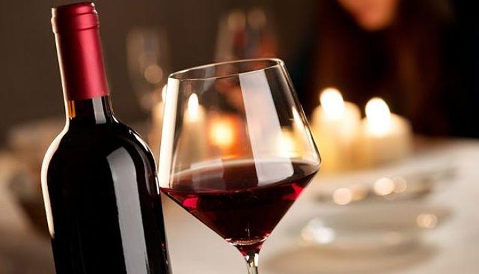bebidas alcohólicas sin glutenbebidas alcohólicas sin gluten