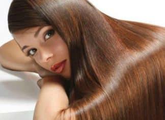 crecer el cabello sanamente