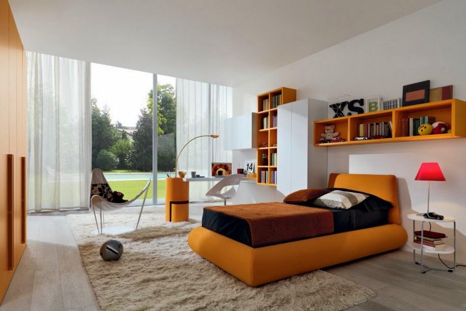 decoracion-de-habitaciones-juveniles-3