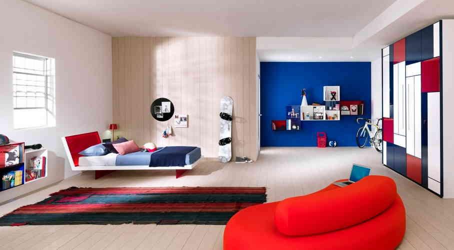 decoracion-de-habitaciones-juveniles-4