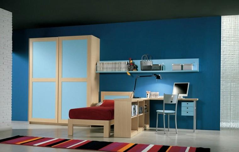 decoracion-de-habitaciones-juveniles-5