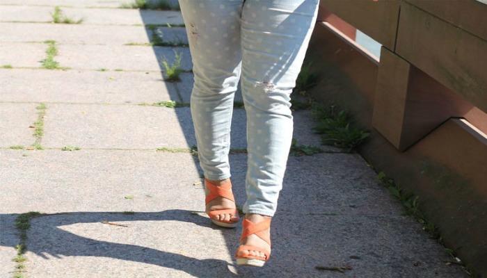 tips para decorar tus jeans