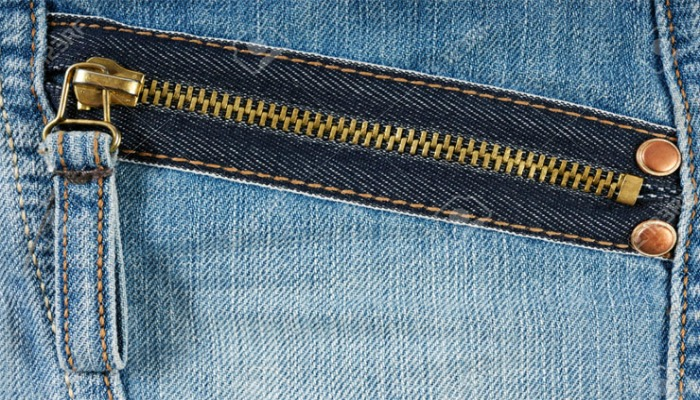 accesorios para decorar jeans