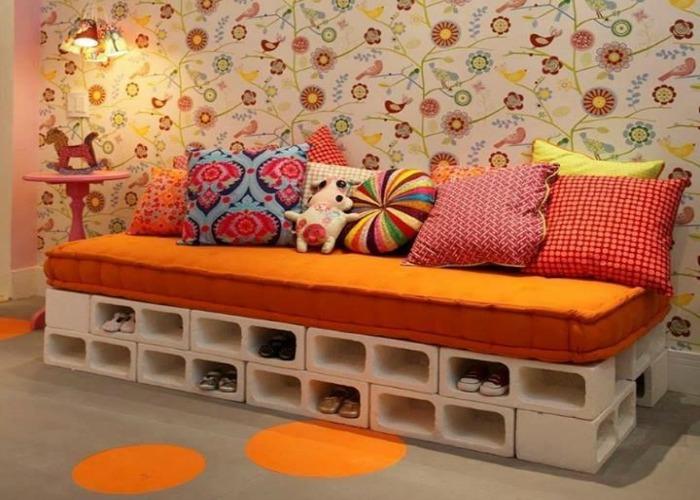 consejos para decorar una habitación