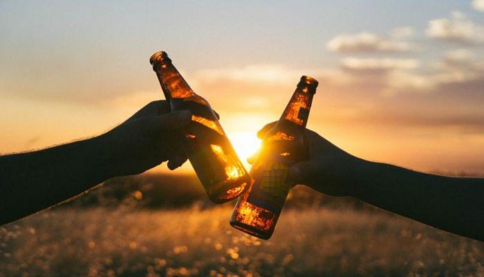 las mejores bebidas alcohólicas sin gluten