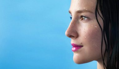 Los 8 Más Útiles Consejos De Maquillaje Para Piel Grasa: Fantásticos Tips A Tomar En Cuenta!