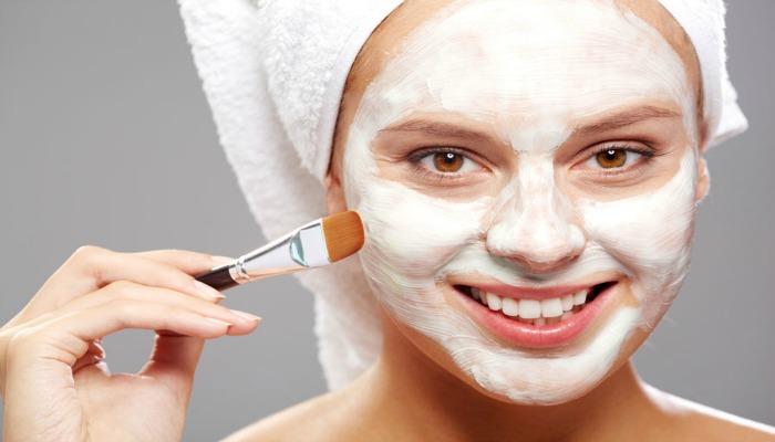 como maquillar la piel grasa