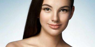 mascarillas caseras para la piel grasa