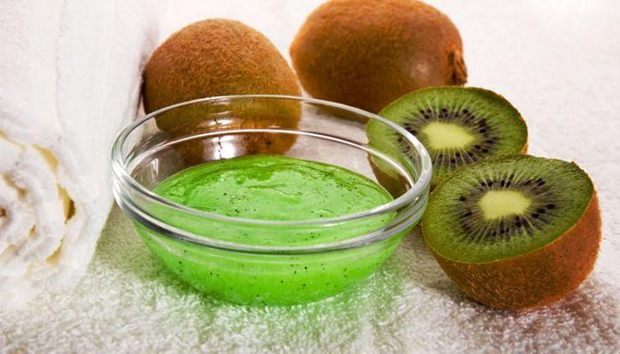 tratamientos para eliminar la grasa de la piel
