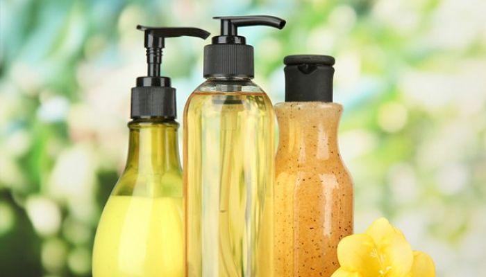 usos del jabón de castilla líquido
