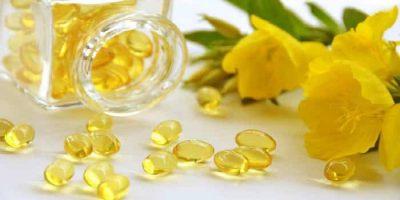 aceite de onagra para la piel