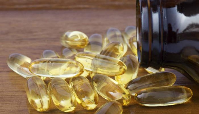 aceite de onagra para la piel y la salud