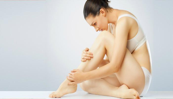 aceite de onagra para la piel y la artritis