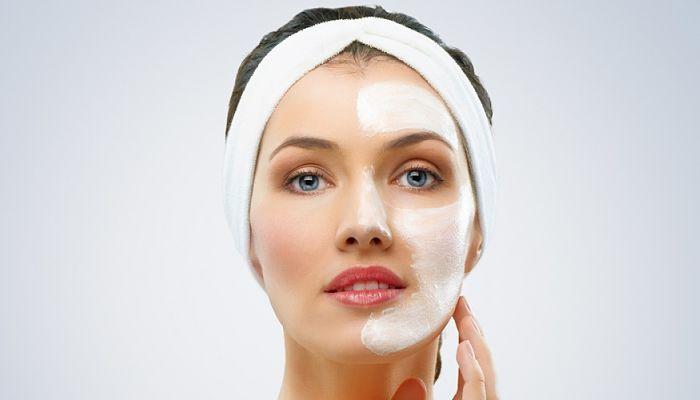 remedios caseros para cerrar los poros dilatados