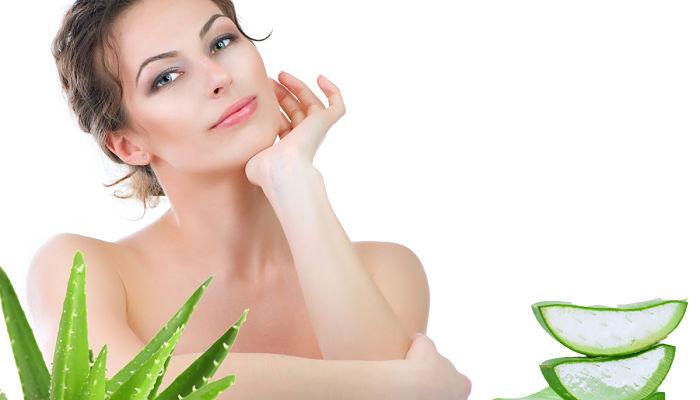 tratamientos naturales para los poros abiertos