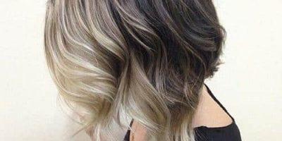 cortes de cabello bob