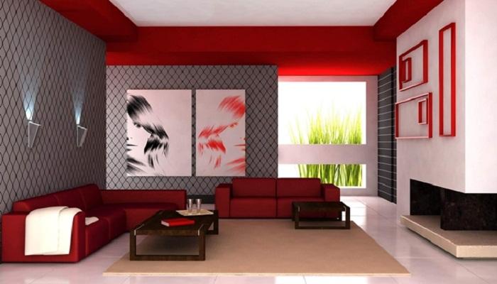decoradores famosos