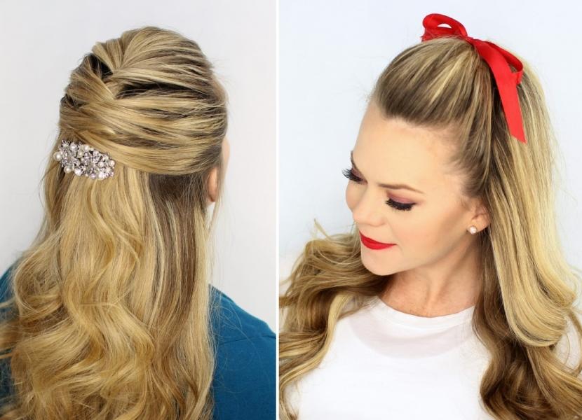 latest simple el cabello este suele ser el tipo de peinado de boda with moos bajos con trenzas with moos con pelo rizado - Peinados De Moos