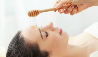 Conoce Los Dulces Beneficios De La Miel Para La Piel Y El Cabello