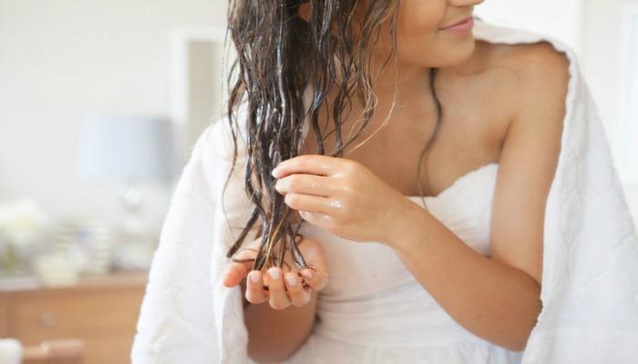 miel para la piel y el cabello