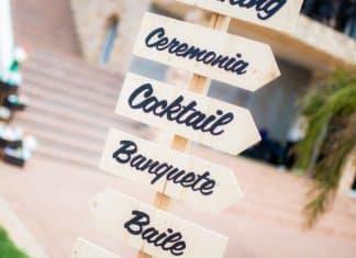 planificacion de bodas paso a paso