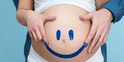 posiciones para quedar embarazada