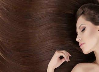 remedios caseros para el cabello liso
