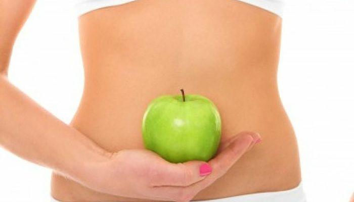 trucos caseros para perder la barriga