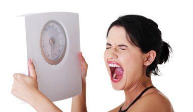 Porqué No Puedo Bajar De Peso – ¿Mi Tiroides Me Lo Impide?