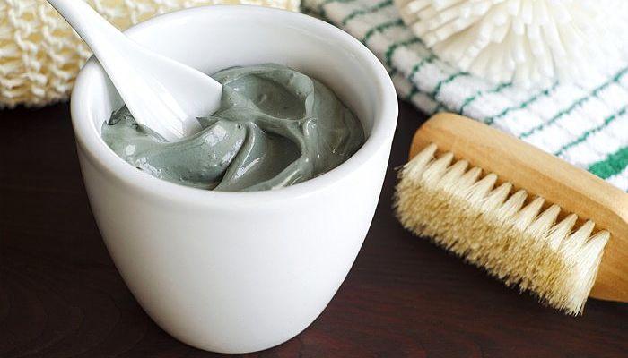 remedios caseros para el pelo grasoso