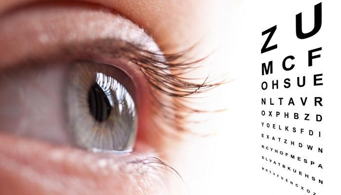 la diabetes afecta la vista ocasionando ceguer