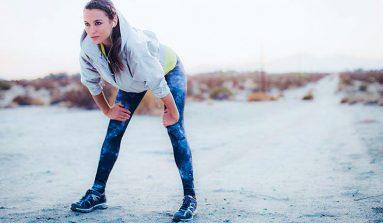 6 Razones Para Estar Motivada A Realizar Ejercicios De Resistencia Física Sin Flaquear!